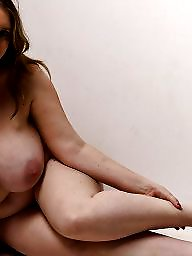 Big mature, Mature big boobs, Amateur mature, Mature boobs, Big boobs amateur