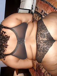 Ebony bbw, Black bbw, Ebony ass, Bbw ass