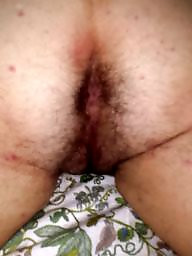 To be fucked, To bbw, Want fuck, Milf bbw fucking, Milf amateur fucked, I want fuck