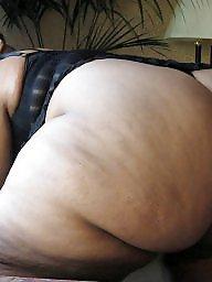 Bbw, Big booty, Big ass, Bbw booty, Bbw ass, Bbw big ass