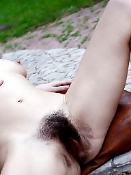 Spreading hairy, Spreading milfs, Spreading milf, Spreading matures, Spreading mature, Spread hairy