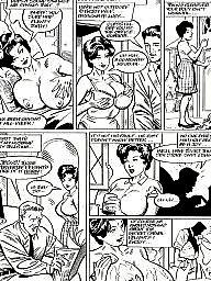 Sex cartoon, Art, Cartoon sex, Cartoons, Cartoon, Sex cartoons