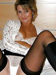 Home, Stockings, Stocking, Upskirts, Upskirt stockings, Upskirt
