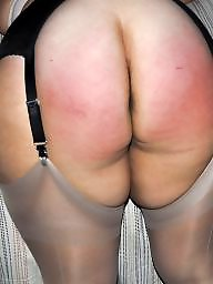 Mature stockings, Mature upskirt, Upskirt mature, Upskirt ass