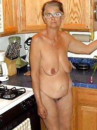 Bbw granny, Grannies, Bbw mature, Bbw grannies, Grannys, Amateur mature