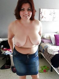 Big mature, Big boobs mature, Big tits mature, Mature big tits, Mature big boobs, Amateur mature