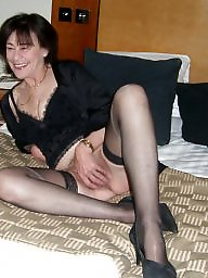 Hairy mature, Mature hairy, Hairy matures, Hairy, Mature amateur, Amateur mature