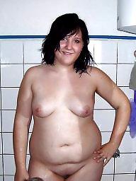 Chubby, Amateur chubby, Chubby tits