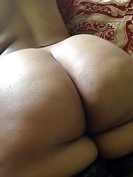 X mature ass, Shes mature, She ass, She mature, She, Matures black