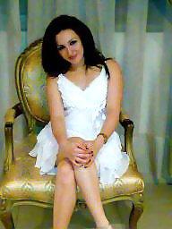 Bbw arab, Milf arab, Arab bbw, Lady, Amateur milf, Arab amateur