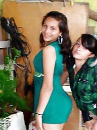 Teens friends, Teen friend, Teen amateur friends, Latin teen amateur, Latin friends, Latin friend