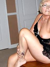 old milf Very