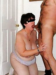 Granny big boobs, Granny big ass, Mature big ass, Mature bbw, Bbw mature ass, Granny ass