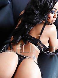 Sexy model, Sexy milf ebony, Sexy milf babe, Sexy ebony milf, Sexy black milf, Milf hot sexy