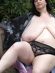 Saggy tits, Saggy tit, Saggy, Saggy milf