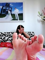 Wants to, Worshipping, Worshiping, Worship feet, Worship, My feet