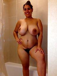 Milfs mature tits, Milfs mature boobs, Milf mature tits, Milf mature big tits, Milf mature big boobs, Milf mature boobs