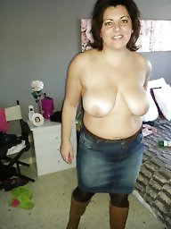 To big tits, To big mature, Want mature, Want matur, Show me, Show boobs