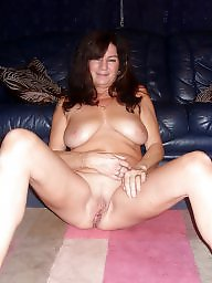 Lingerie mature, Mature lingerie, Amateur mature, Hairy wife, Hairy lingerie, Mature hairy