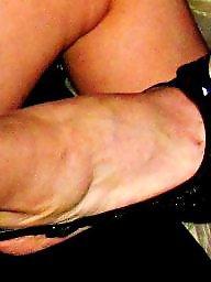 Wife,s feet, Wife,matures, Wife s feet, Wife mature, Wife feet, Milfs feet