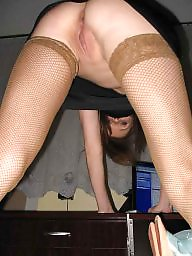 Voyeur flashing, Upskirts flashing, Upskirte voyeur, Upskirt flashing, Upskirt flash, Upskirt voyeur