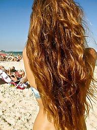Bikini amateur, Bikini, Teen bikini, Bikinis, Bikini teens, Bikini teen