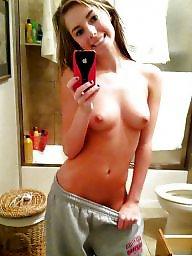 Teens tits ass, Teen sexy ass, Teen ass, teen tit, Teen ass tits, Teen ass sexy, Sexy tits ass