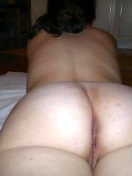 Whore, Bulgarian, Amateur mature