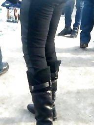 Young feets, Young feet, Young cams, Young cam, Romanian feet, Romanian asses