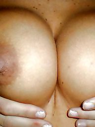 Milf enjoy, Mature enjoy, Enjoye, Enjoyable, Delight, Delightful