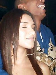 훈남자지, 여자아이ㅣ, 아시아소녀