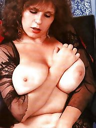Vintage, Lady, Sexy mature, Ladies, Lady b, Sexy milf