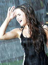Teens wet, Teen wetting, Wetting, Wetted, Wetness, Wet wet wet
