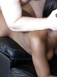 Ebony facial, Ebony facials, Ghetto, Ebony black, Degraded, Whore