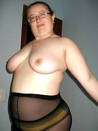 Mature upskirt, Tight, Panties, Panty, Granny stockings