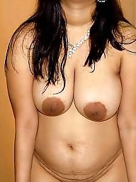 Aunty, Indian, Indian aunty, Mature asians, Indians, Mature aunty
