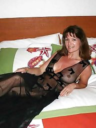 Mature lingerie, Milf lingerie, Mature stockings, Mature nylon, Nylon mature, Mature nylons