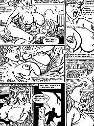 Treasure chests, Sex-art, Engli, Groups boob, Group sex cartoon, Group boob