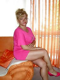 Nn milfs, Nn hot, Nn blonde milf, Nn blonde, Nn amateurs, Nn amateur