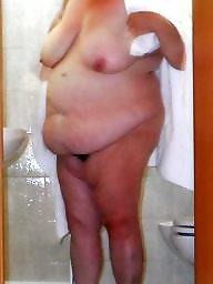 Tributed matures, Tributed mature, Tribute matures, Tribute hairy, Tribute wifes, Tribute wife