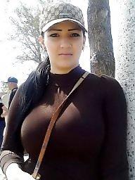 Big boobs amateur, See