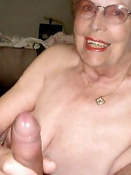 Granny mature, Granny, Big boobs mature, Granny bbw, Grannys, Granny big