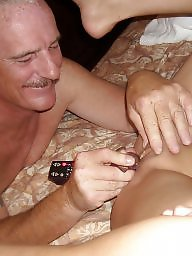 Young milfs, Young milf, Young old amateur, Young amateur milfs, Young amateur milf, Mum amateur