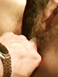 Pussy sexi, Playing mature, Sexy pussy, Sexy mature pussy, Sexy hairy matures, Sexy bitch