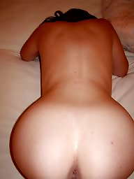 Amateur ass, Big ass, Bbw big ass, Bum, Big ass bbw