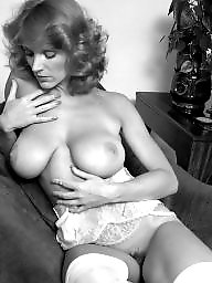 Vintage boobs, Vintage tits, Vintage big tits, Vintage, Vintage big boobs