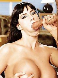 Mature blowjob, Vintage blowjobs, Vintage, Vintage mature, Vintage blowjob, Mouthful