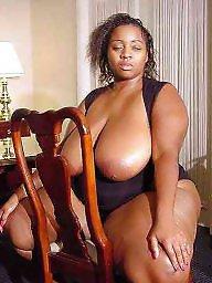 moms creamy nude bbw black