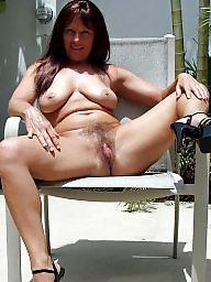 Nipple, Nipples, Nice tits