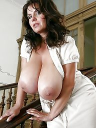 Big boobs mature, Big mature, Mature big boobs